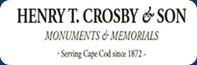 Henry T. Crosby & Son